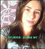 DJEICE_edited.jpg