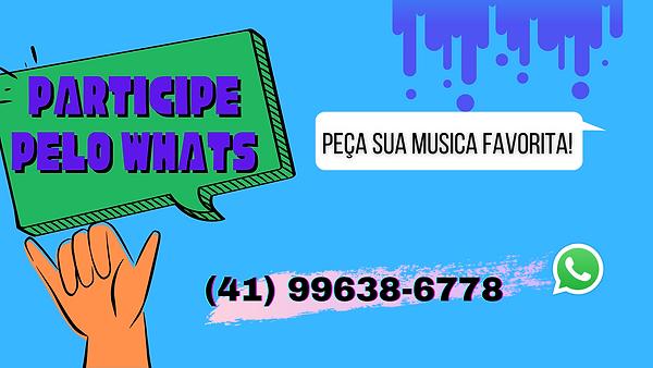 participe pelo whats.png