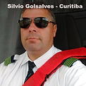 silvio site_edited.jpg