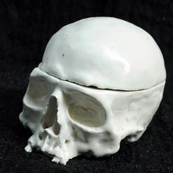Skullbowl