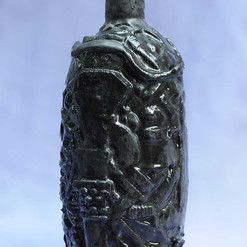 Anjar bottle