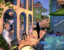 Tampa 2007