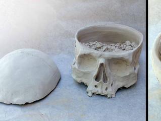 Ceramics in Beirut