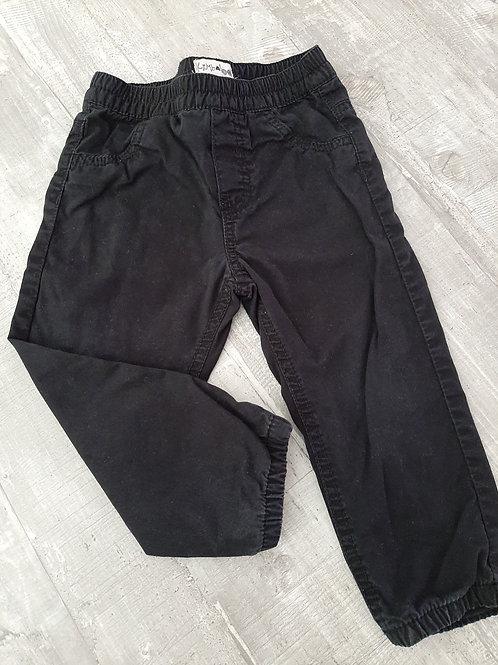 Pantalon- Kimbaloo- 2 ans