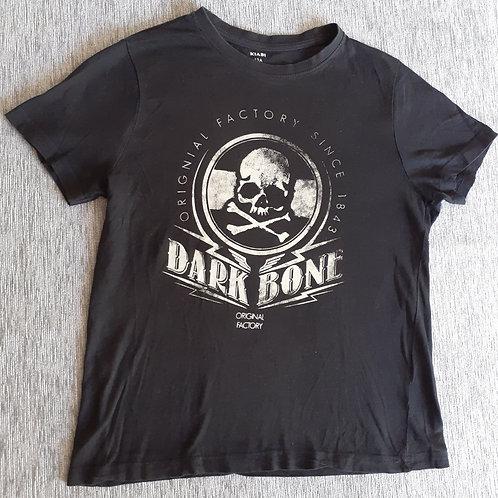 T-shirt manches courtes - Kiabi - 12 Ans