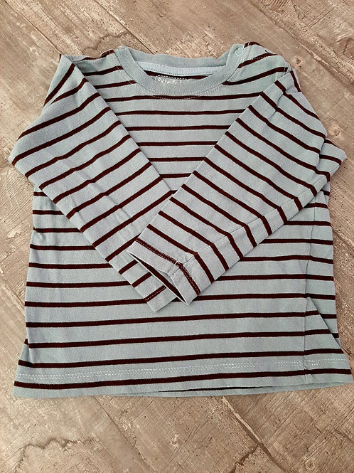 T-Shirt ML - Kimbaloo  - 2 ans