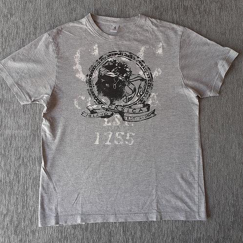 """T-shirt """"Corsica"""" - 14 Ans"""