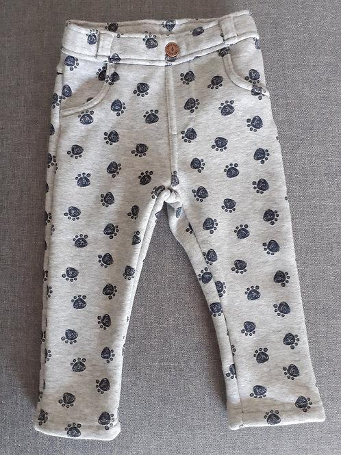 Pantalon Jogging - Kiabi - 18 Mois