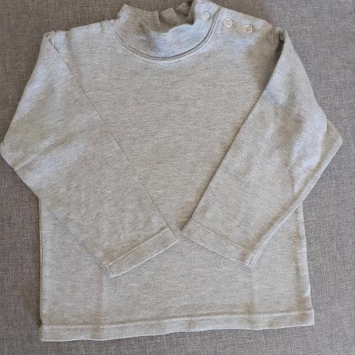T-shirt manches longues - Jana - 02 ans