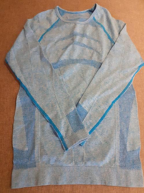 Sous-vêtements de ski - Crivit - 10 Ans