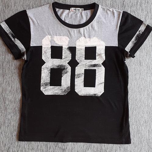 T-shirt - 14 Ans