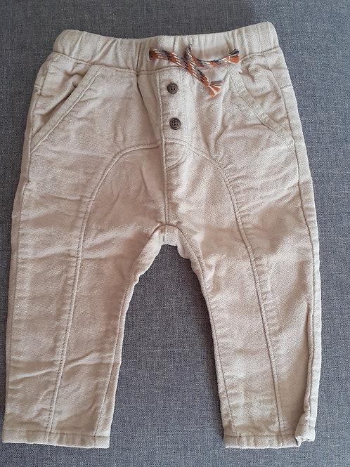 Pantalon - Zara  - 9 mois
