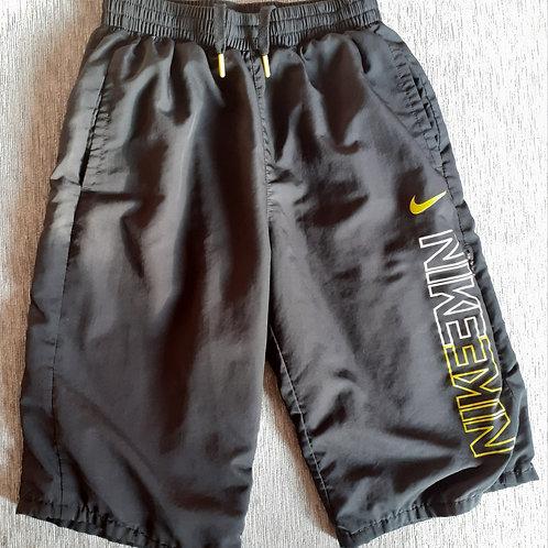 Short - Nike - 12 Ans