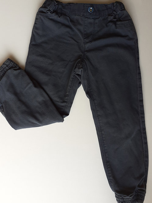 Pantalon - Verbaudet - 5 Ans