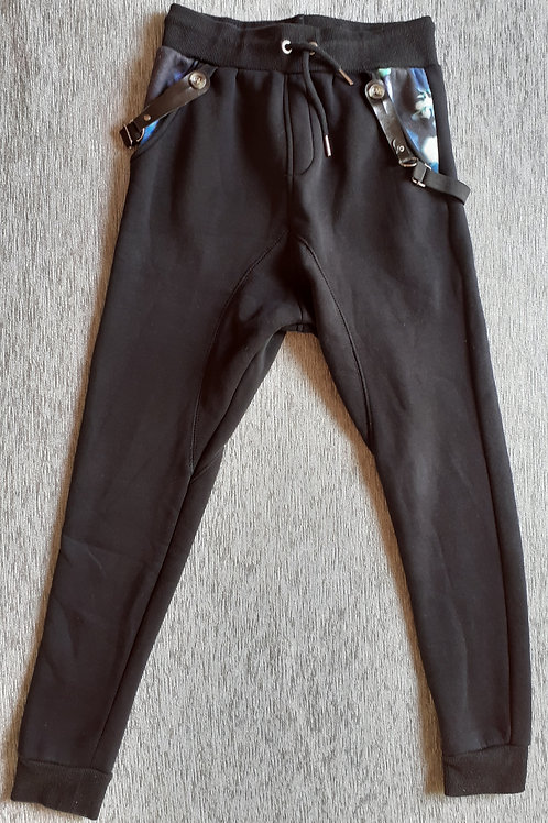 Pantalon Jogging - 14 Ans