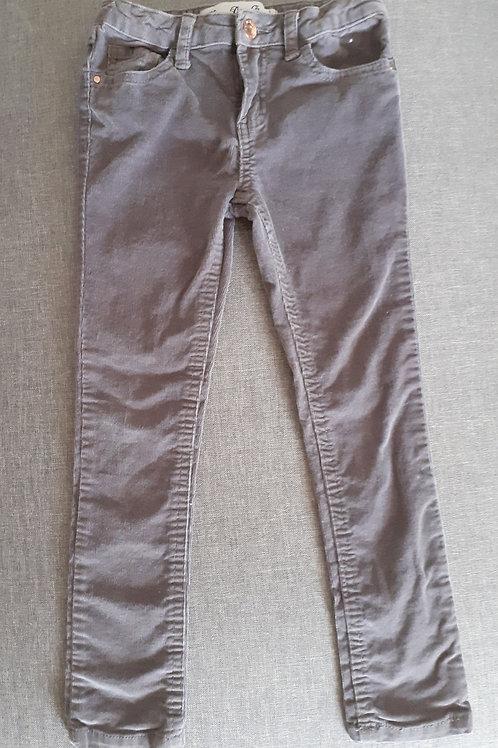 Pantalon velours - Denim Co. - 5 Ans