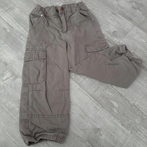 Pantalon 4 poches - Kimbaloo- 2 ans
