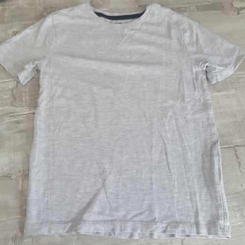 Tee shirt basique - H&M - 6/8 ans