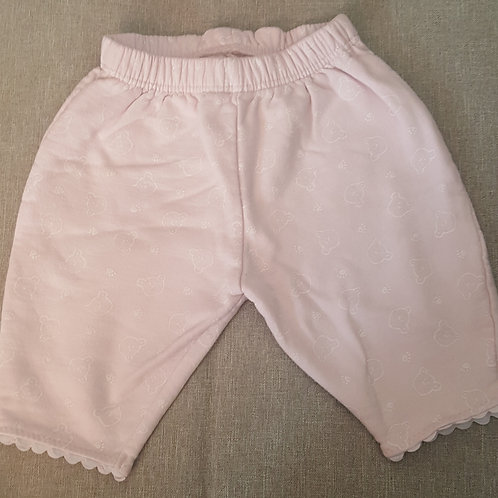 Pantalon - Tex - 3 mois