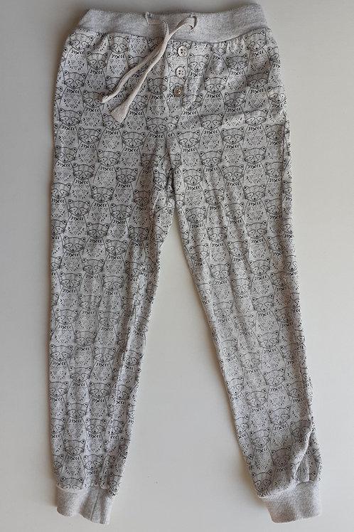 Jogging / Pyjama - Tape à l'Oeil - 4 Ans