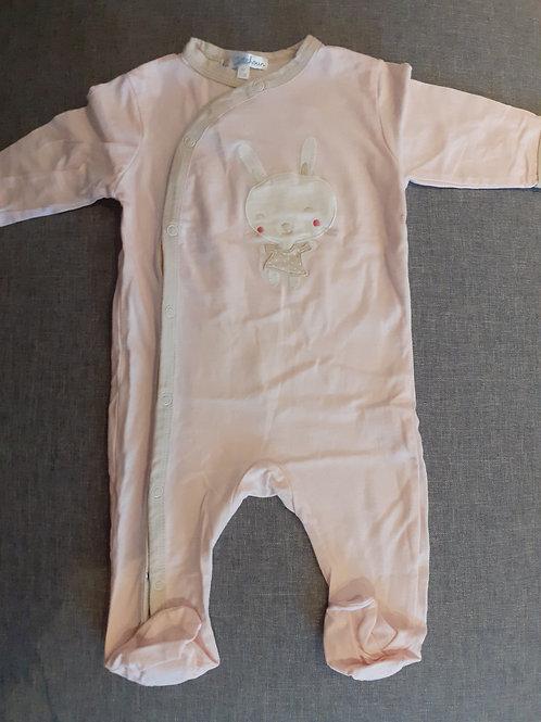 Pyjama - Kitchoun - 09 Mois