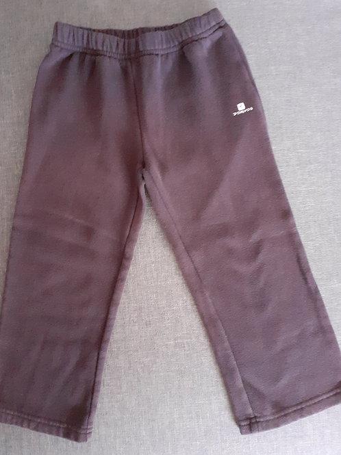 Pantalon Jogging - Décathlon - 3 Ans