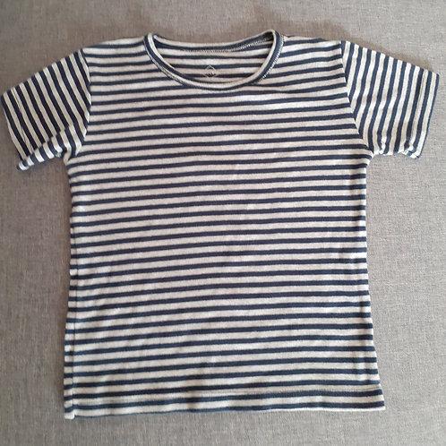 T-shirt - Tex - 06 Ans