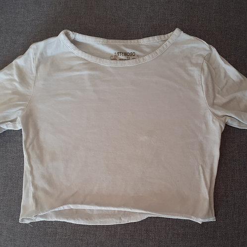T-shirt court - Orchestra - 12 Ans