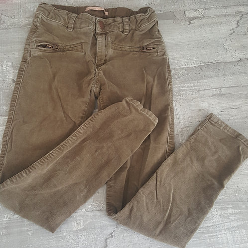 Pantalon - Zara - 8 ans