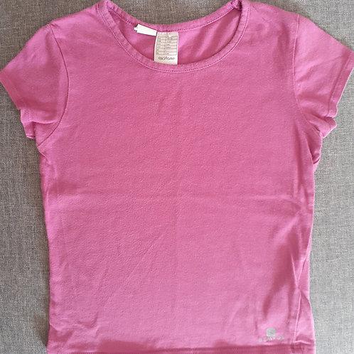 T-shirt manches courtes -Décathlon - 5 Ans