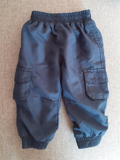 Pantalon de jogging - 12 Mois