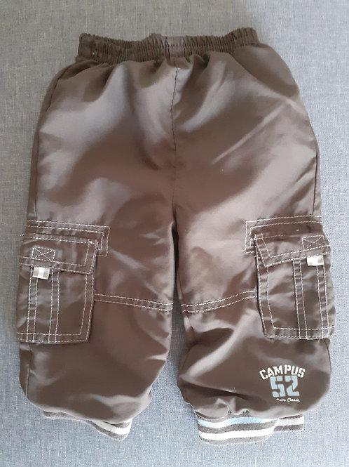 Pantalon léger - 18 Mois