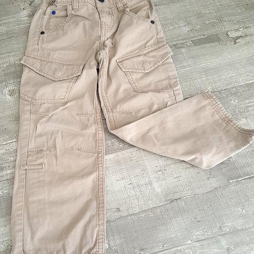 Pantalon - Vertbaudet - 5 ans