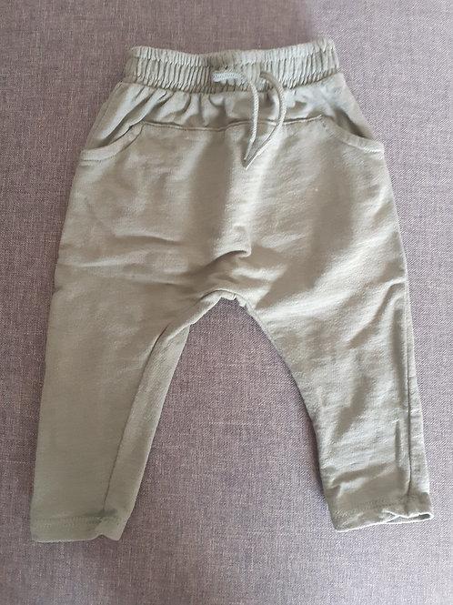Pantalon jogging - Verbaudet - 3 Mois