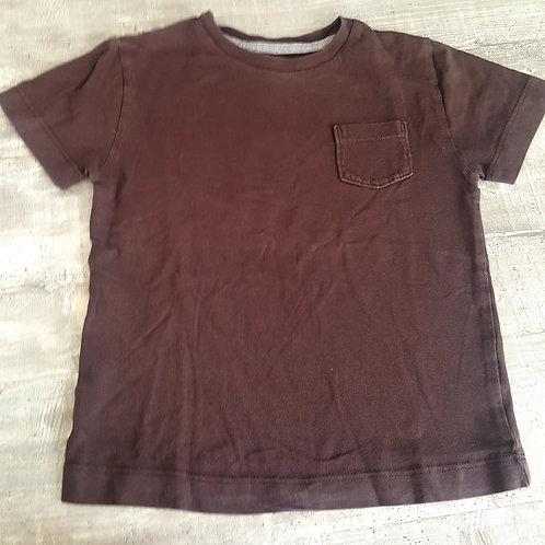 Tee shirt - CFK - 4 ans
