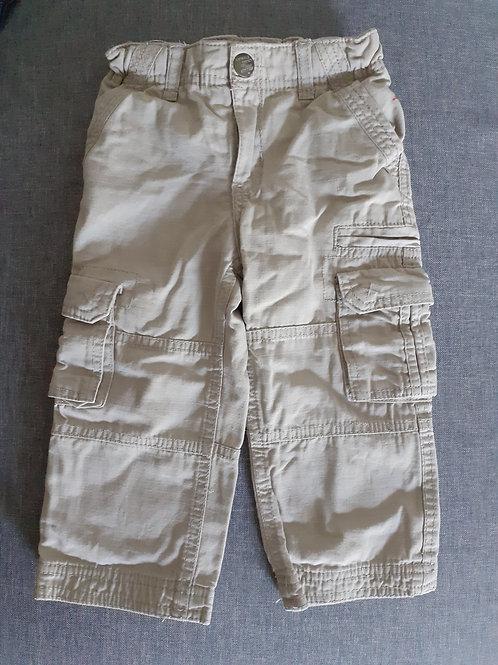 Pantalon - Kidkanaï - 18 Mois