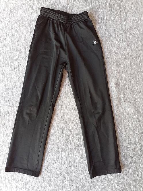Pantalon Jogging - Décathlon - 10 Ans