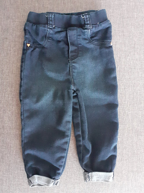Jegging - Orchestra - 12 Mois