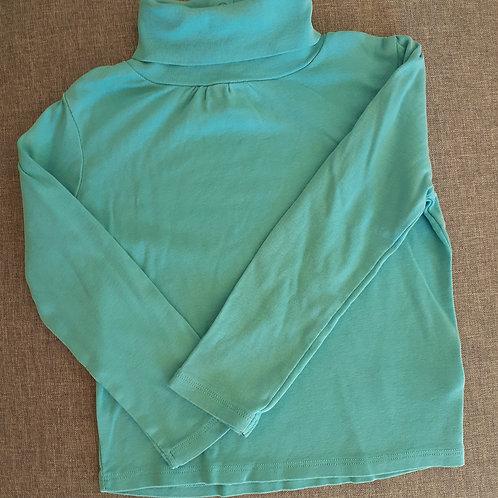 T-shirt col roulé - Verbaudet - 4 Ans