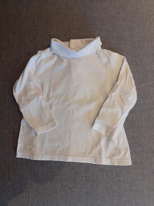 T-shirt manches longues - Tex - 09 Mois