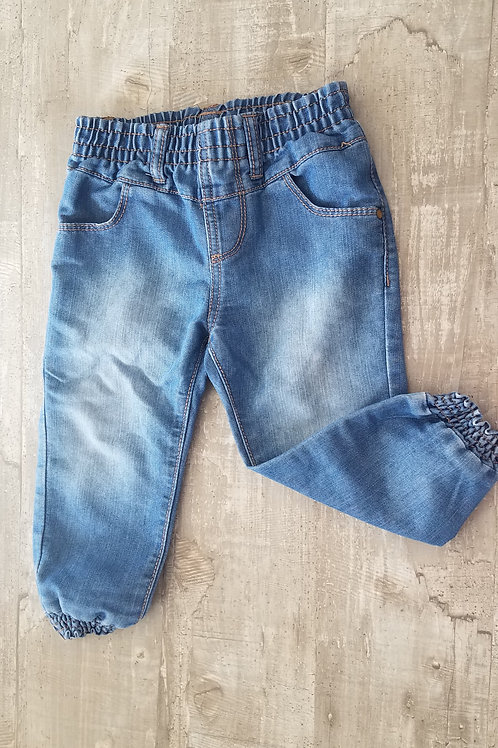 Pantalon - Fagottino- 18/24 mois