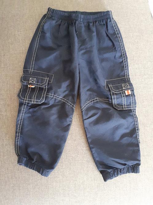 Pantalon - 02 Ans