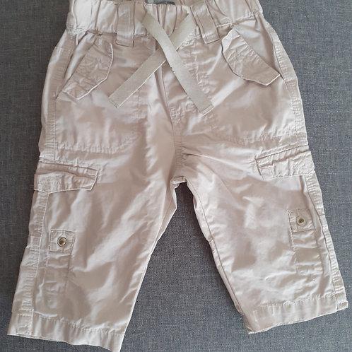 Pantalon / Bermuda - U Essentiel - 9 mois