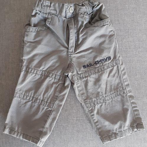 Pantalon - Little Boy - 12 Mois