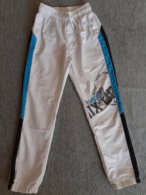 Pantalon Jogging - BKL Wear - 12 Ans