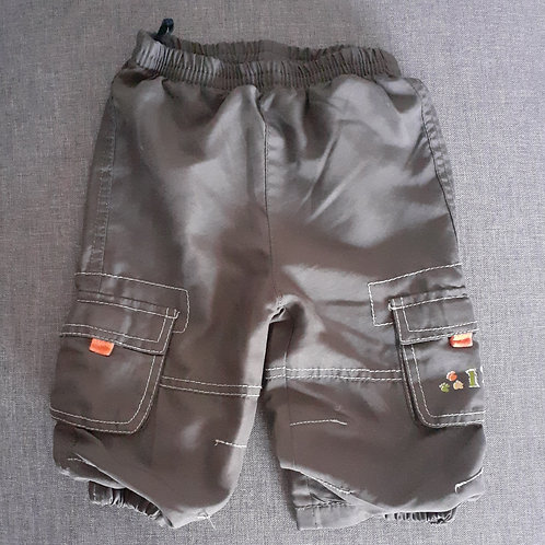 Pantalon léger - 12 Mois