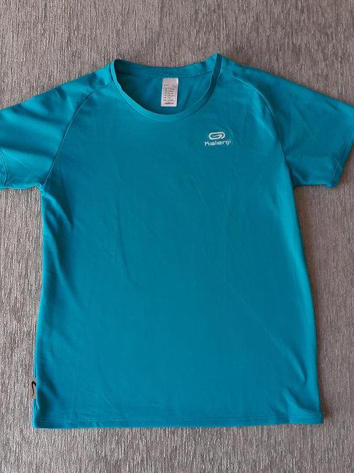 T-shirt manches courtes - Décathlon -12 Ans