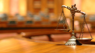 Local Legalese: Foreign Law Firms in India