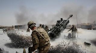 US-Taliban Deal: Dead on Arrival?