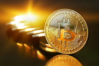 CryptoCurrencies: Why India's Finance Minister is wrong about them?